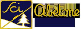 Sci Club Abetone