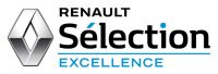 RENAULT-SELECTION
