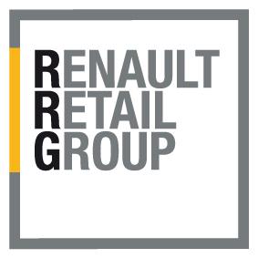 RENAULT-RETAIL